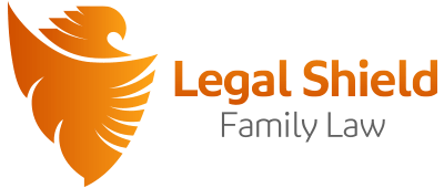 legal_shield_logo_web